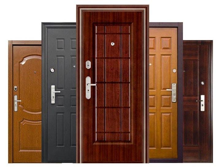 kitajskie-vhodnye-metallicheskie-dveri-v-minske-min