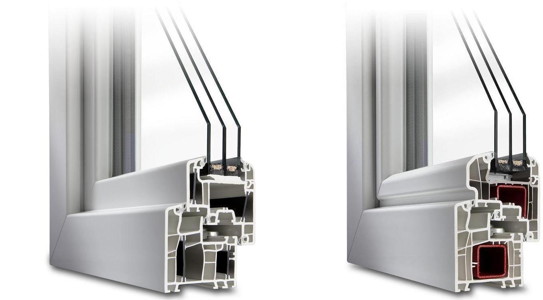 aluplast-energeto-5000-profile-min