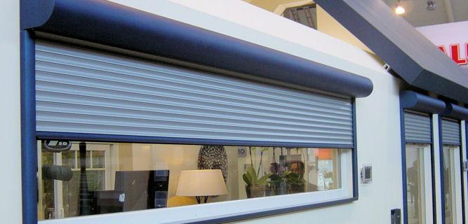 garage-window-coverings-2925-garage-door-window-blinds-667-x-320