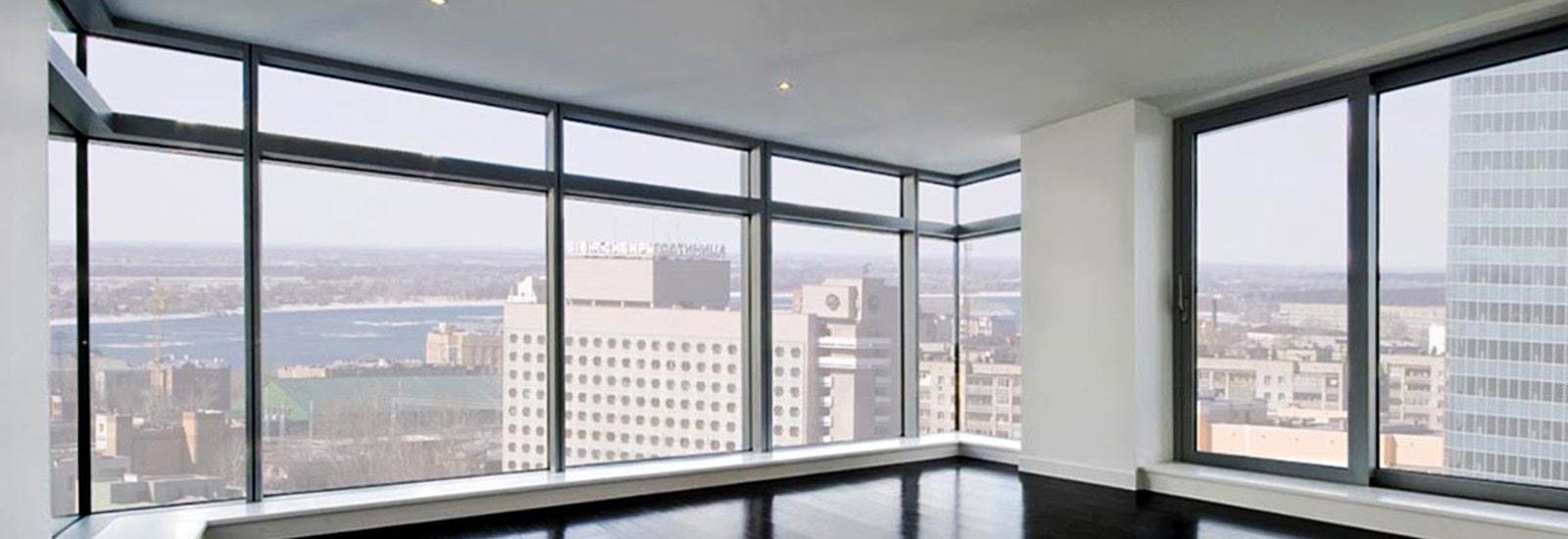 windows-1920x550-min