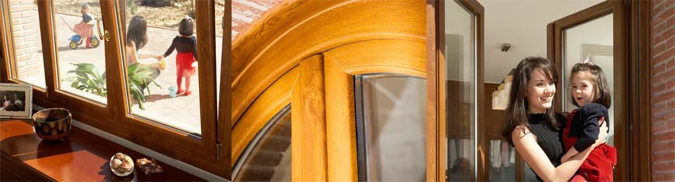 upvc-windows-double-glazed-windows-timber-line-wood-grain